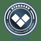 ZRS_Standard_znak68