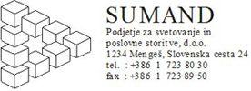 sumand-logo